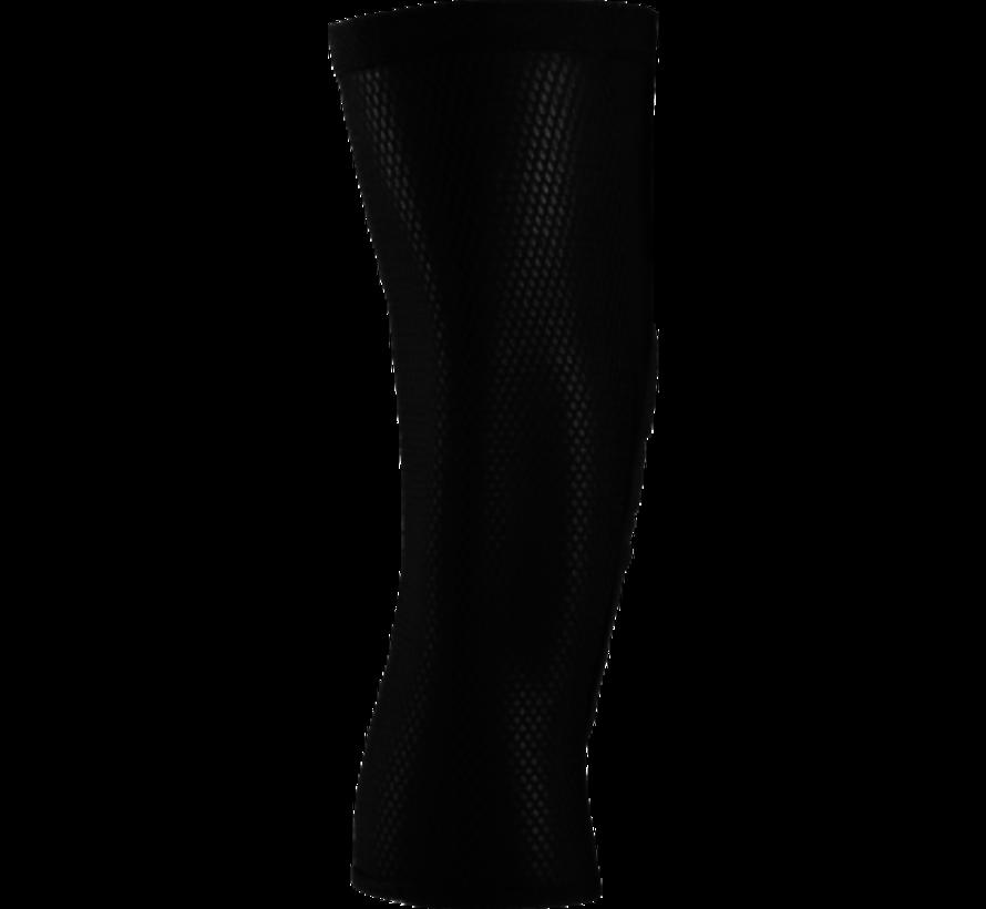 Enduro D30 - Protège-genou de vélo montagne