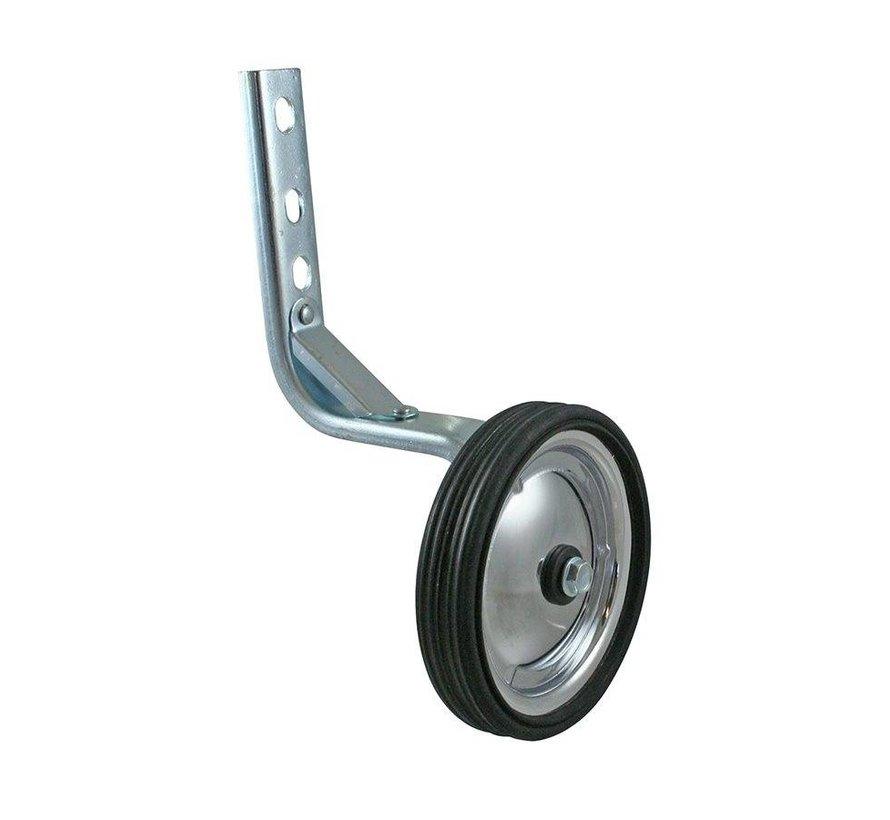 Petite roue pour vélo
