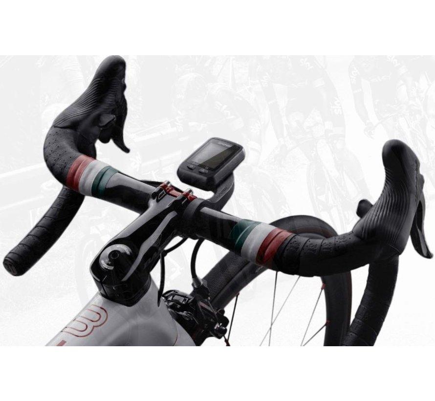 S60 - Support GPS de vélo route
