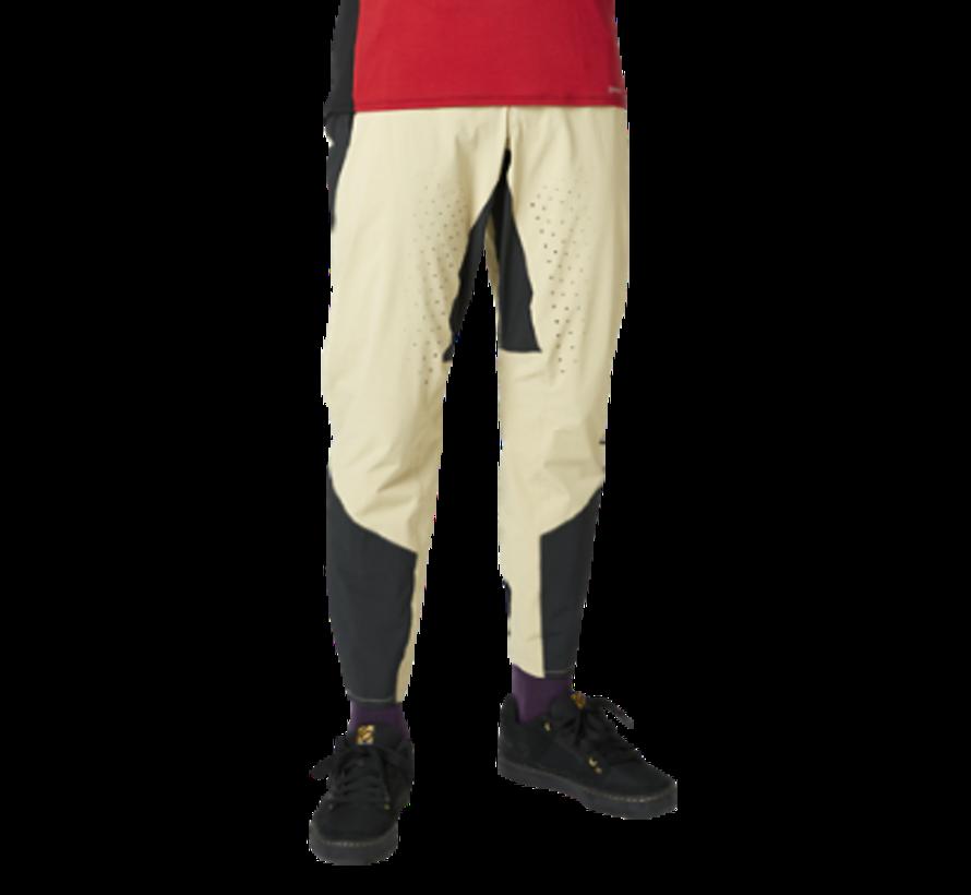 Flexair - Pantalon de vélo Homme