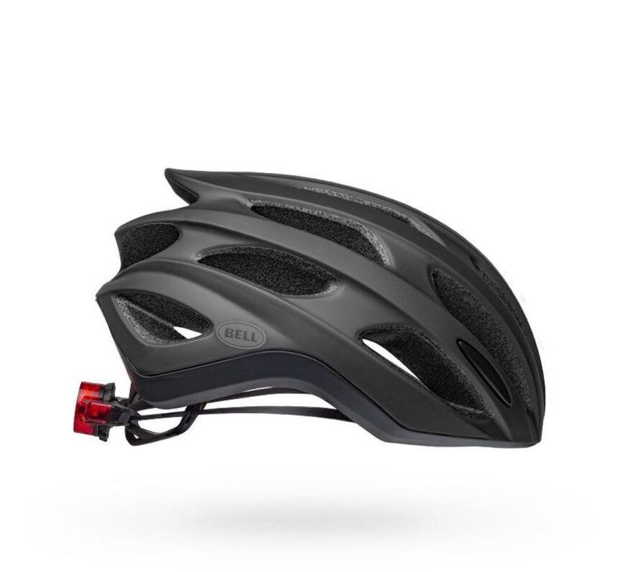 Formula Led Mips - Casque vélo de route