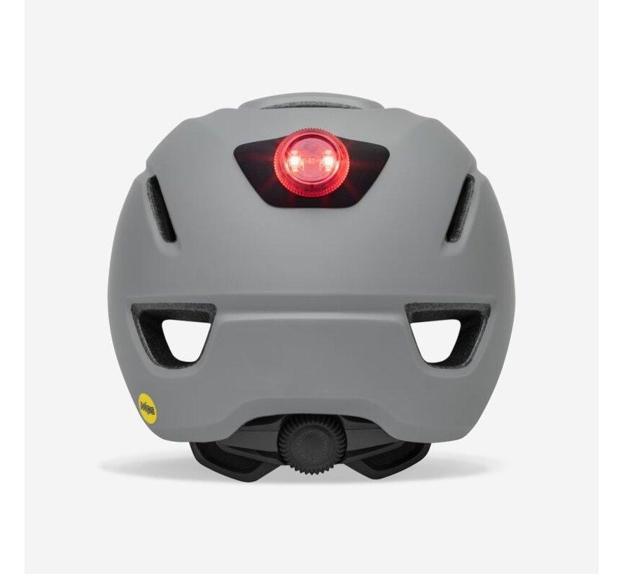 Caden LED Mips - Casque vélo de route