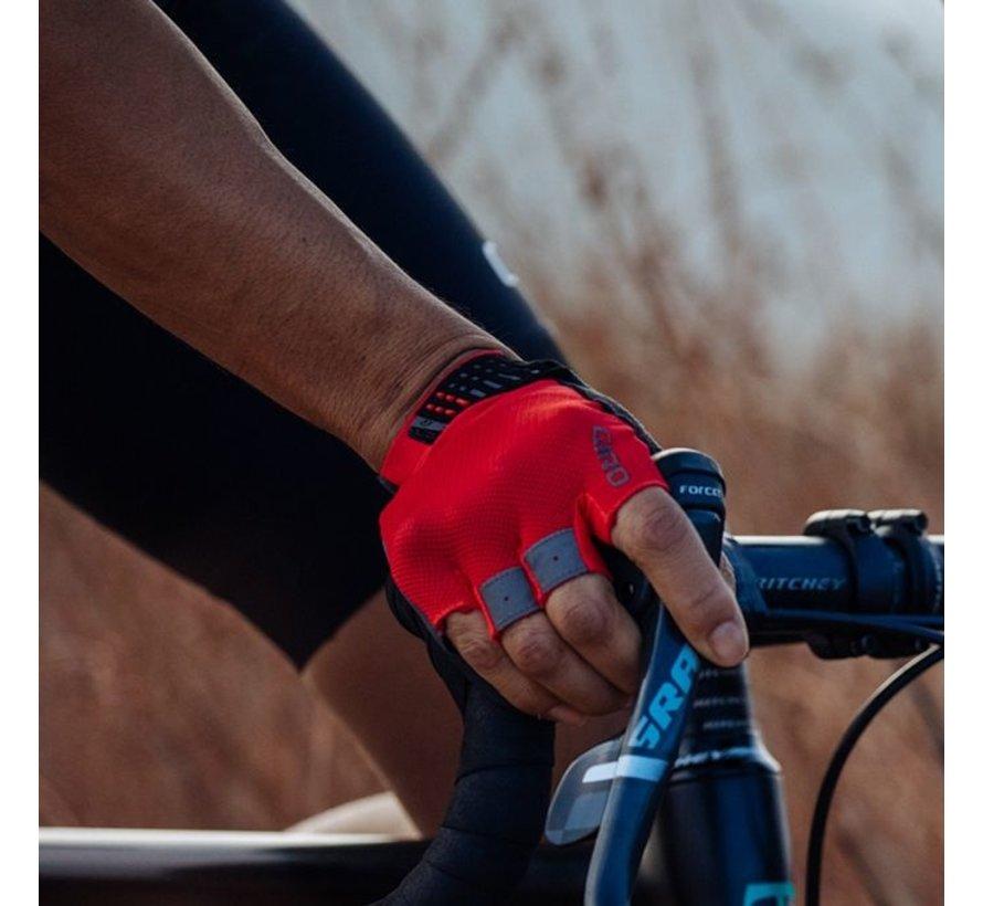 Supernatural - Gants vélo de route Homme