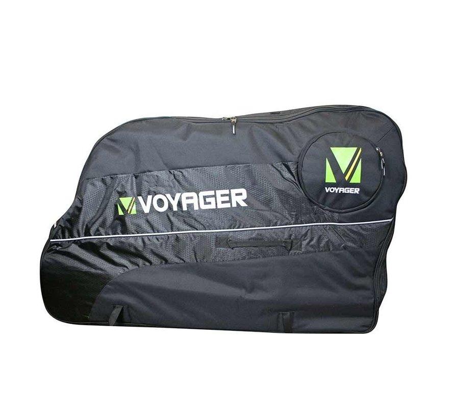 Voyager - Sac de transport pour vélo