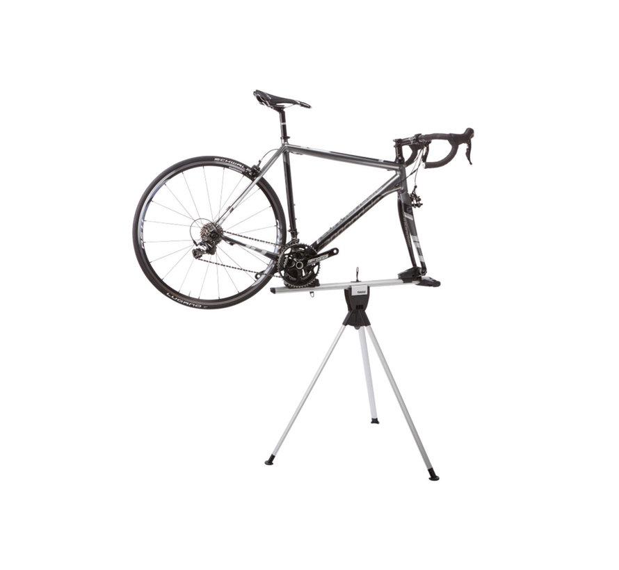 RoundTrip Pro XT - Boite de transport pour vélo