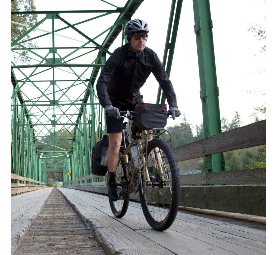 Outpost - Porte-bagage vélo