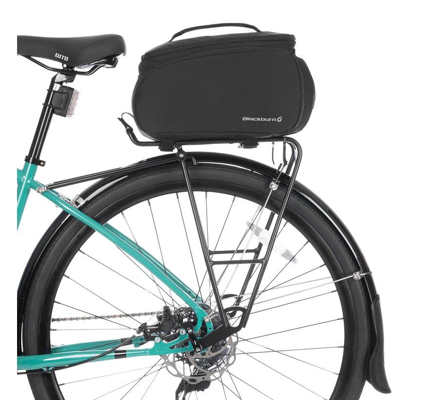 Local Trunk - Sacoche vélo