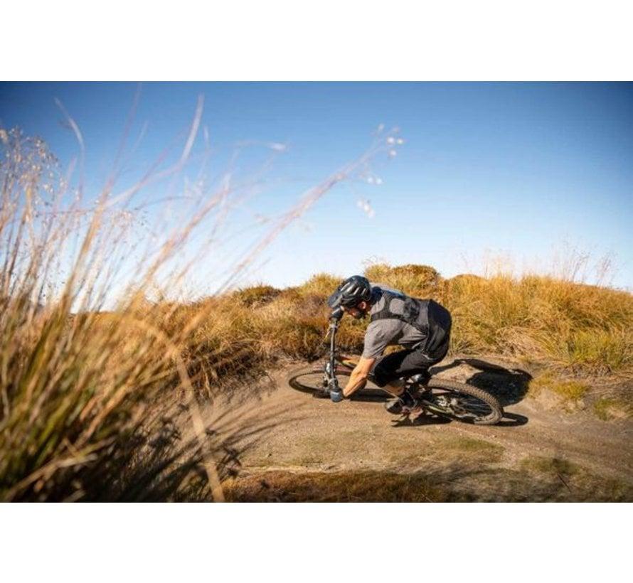 Skyline LR 10 - Sac d'hydratation pour vélo