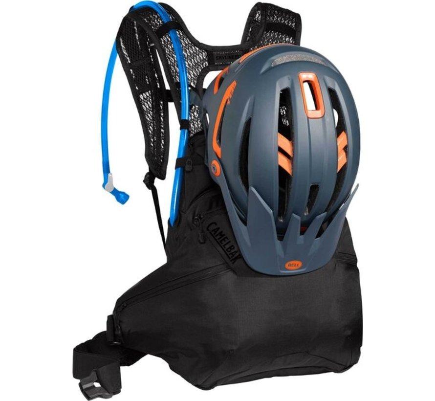 Solstice LR 10 - Sac d'hydratation pour vélo