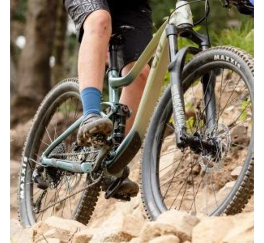 Fera - Soulier de vélo montagne Femme