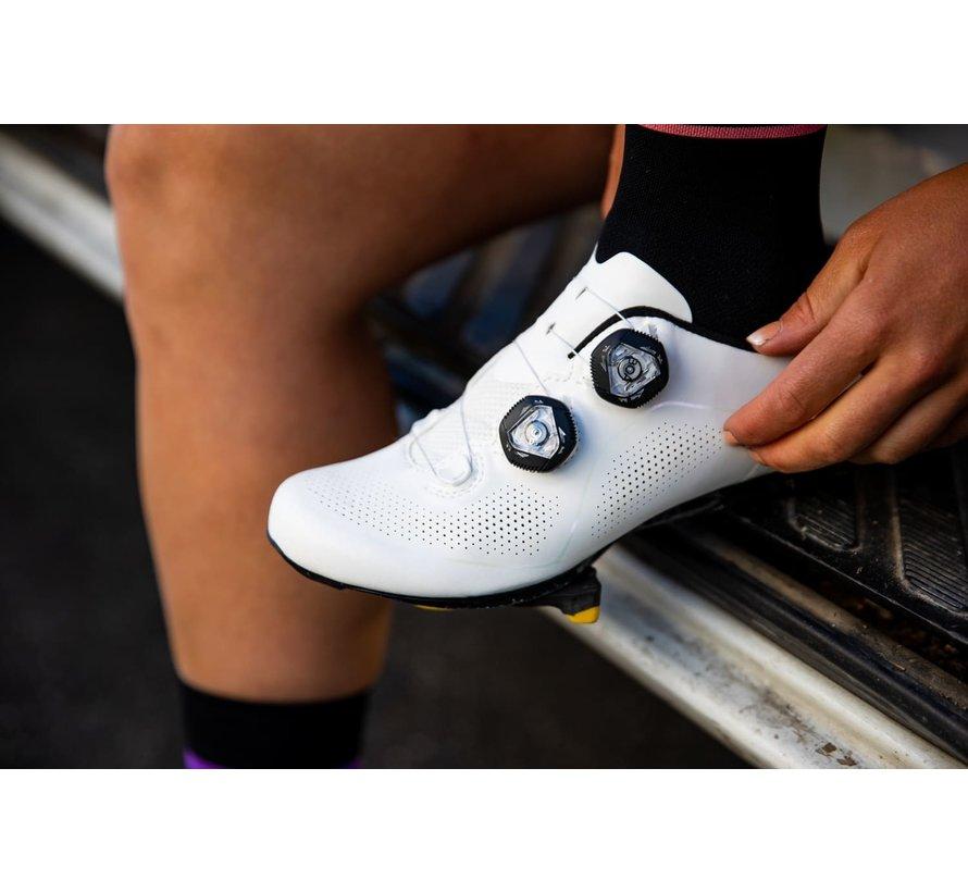 Macha Pro - Soulier vélo de route Femme