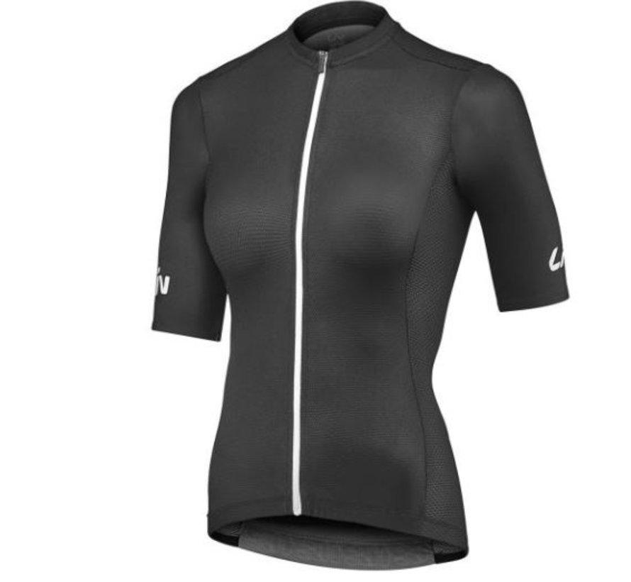 Vantage - Maillot vélo Femme