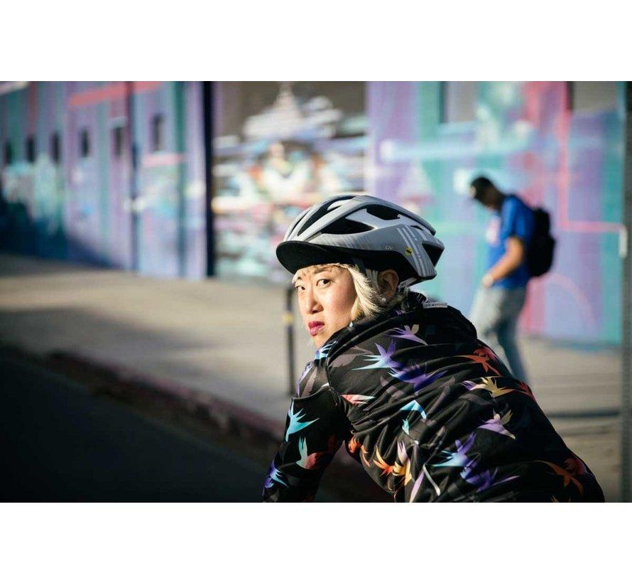 Rev - Casque vélo de route