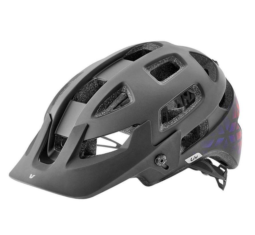 Infinita SX Mips - Casque vélo de montagne