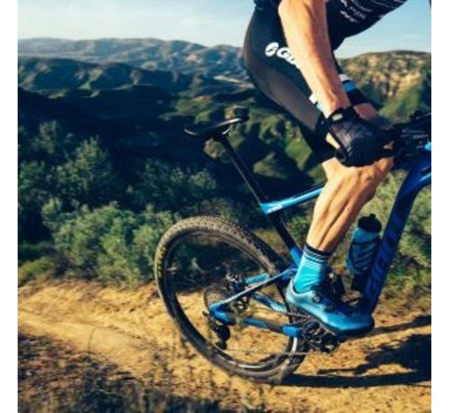 Charge Pro - Soulier vélo de montagne Homme