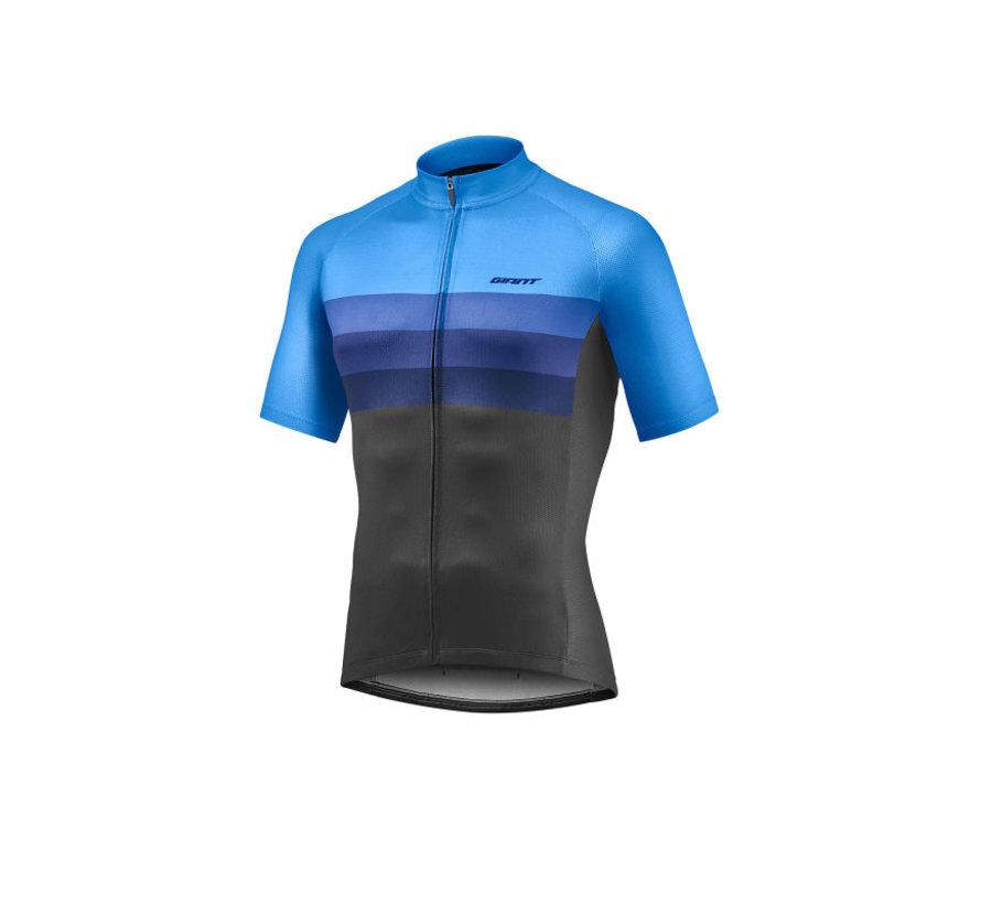 Rival - Maillot de vélo route Homme
