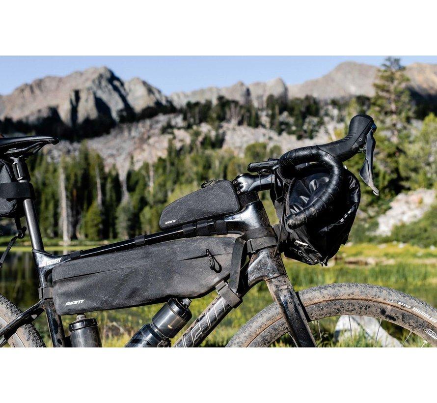 H2Pro  Frame Bag - Sac de cadre pour vélo