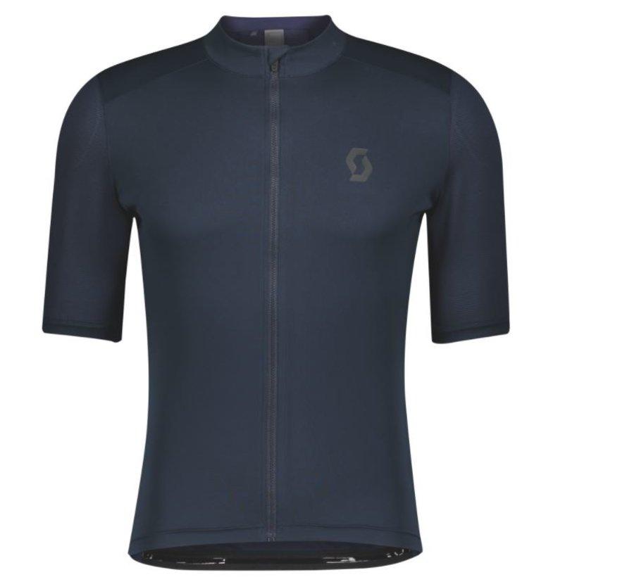 Endurance 10 - Maillot vélo Homme