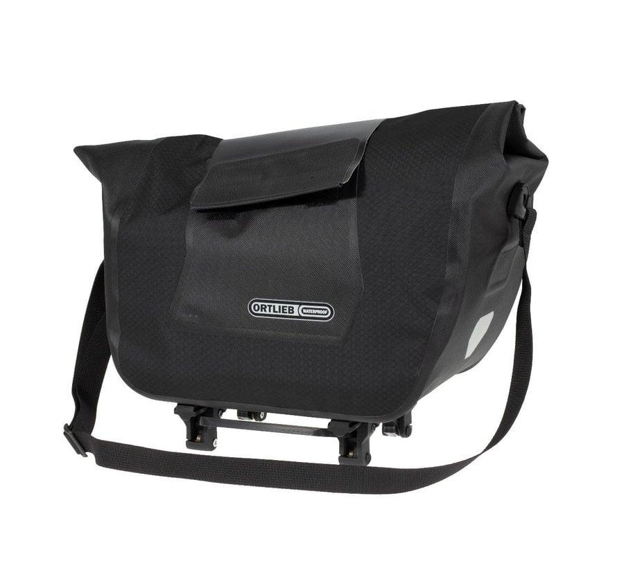 Trunk-Bag RC - Sacoche arrière pour vélo