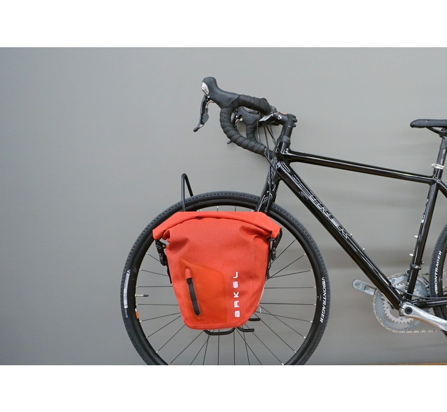 AC-LowRider - Porte-bagage vélo