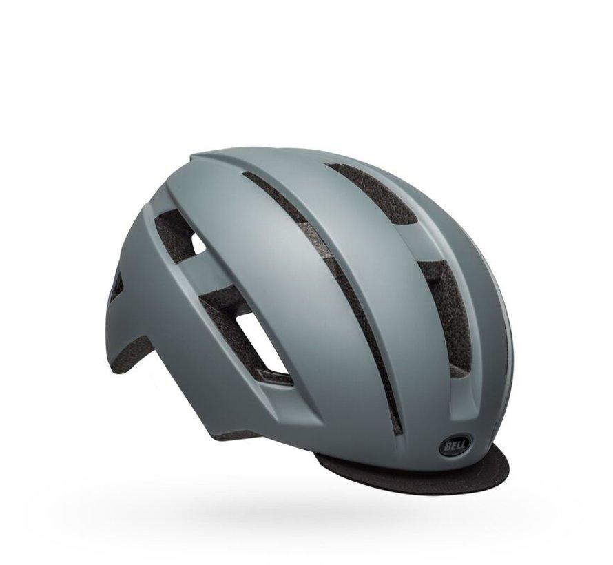 Daily LED Mips - Casque vélo de route