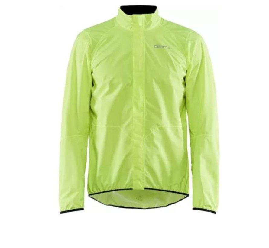 Adopt Rain - Manteau de vélo Homme