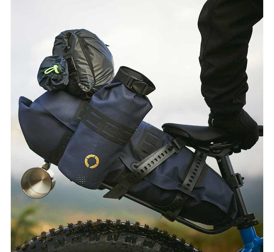 Off-Road - Sac de selle vélo montagne
