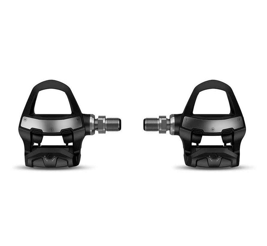 Vector 3 /  3S - Pédale de vélo route avec capteur de puissance