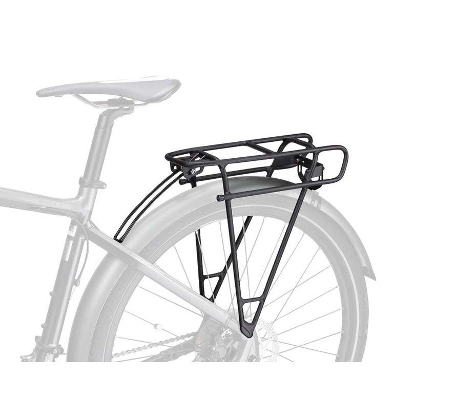 Rack-It E-Bike - Porte-bagage vélo