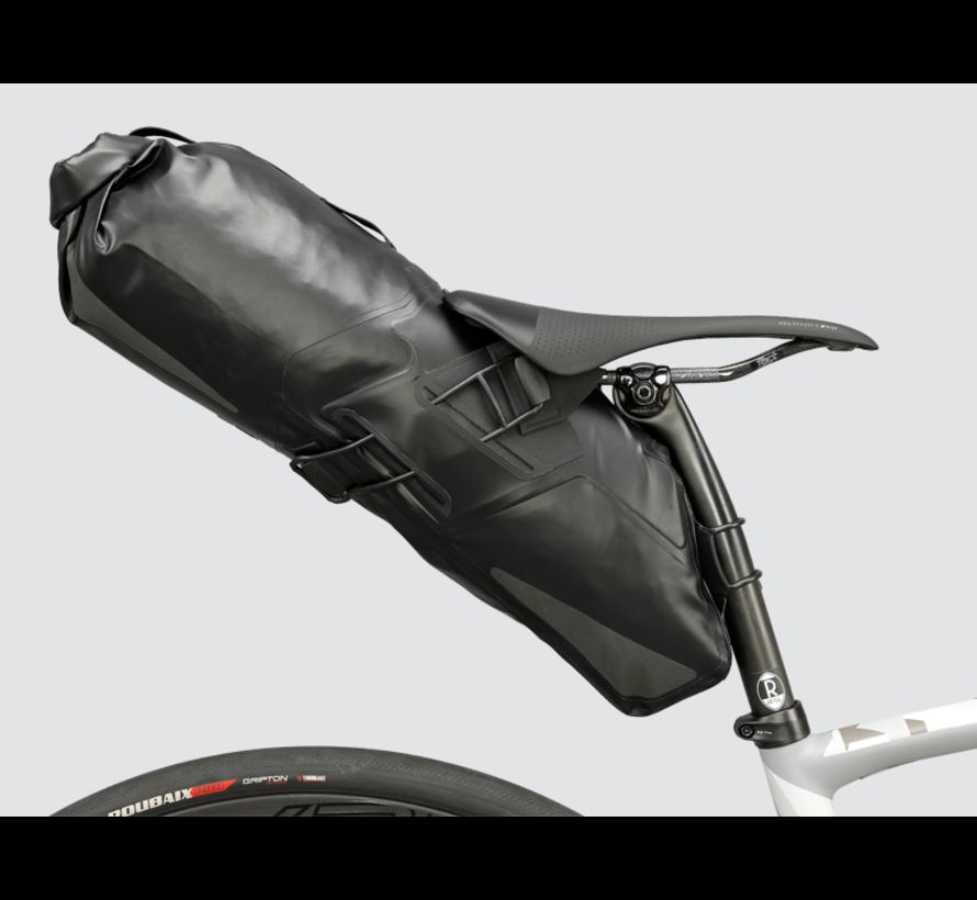 Road - Sac de selle vélo de route
