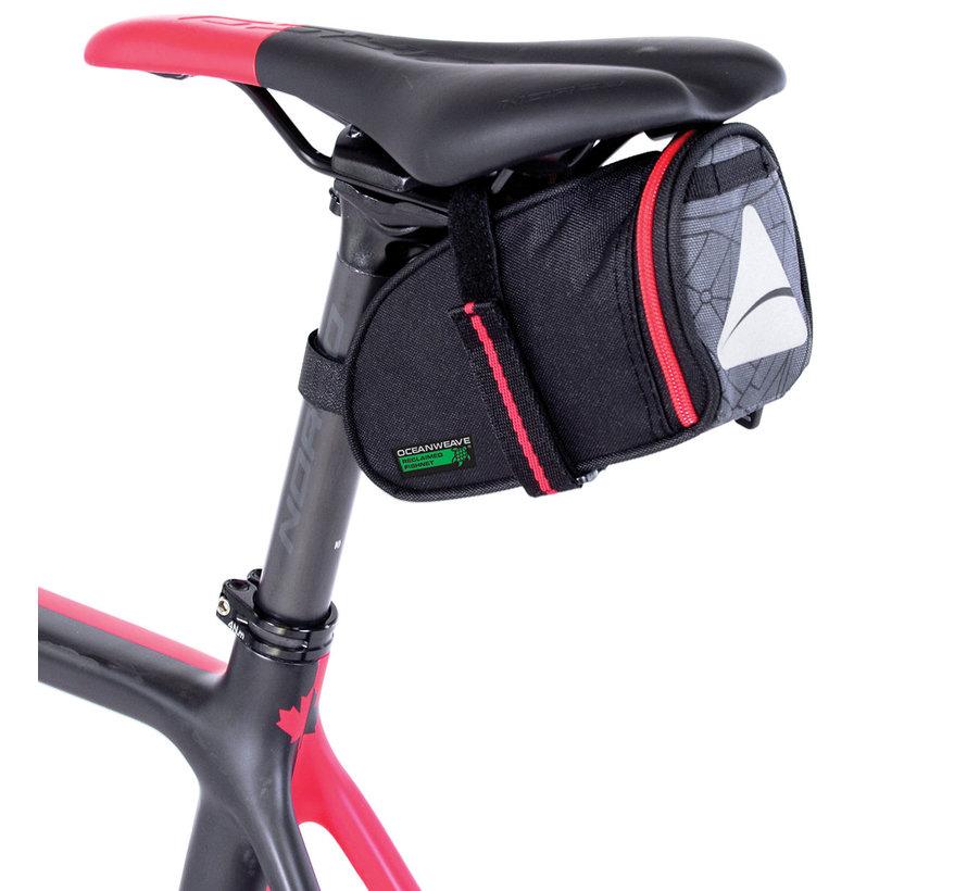 Seymour Oceanweave Wedge - Sacoche vélo