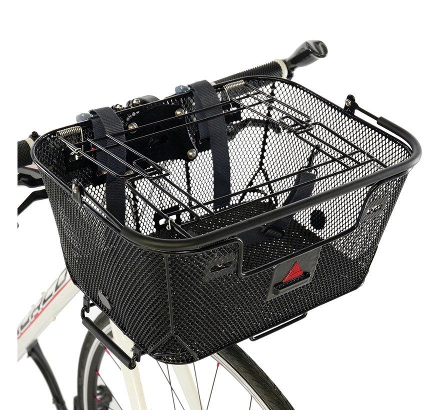 Panier de vélo