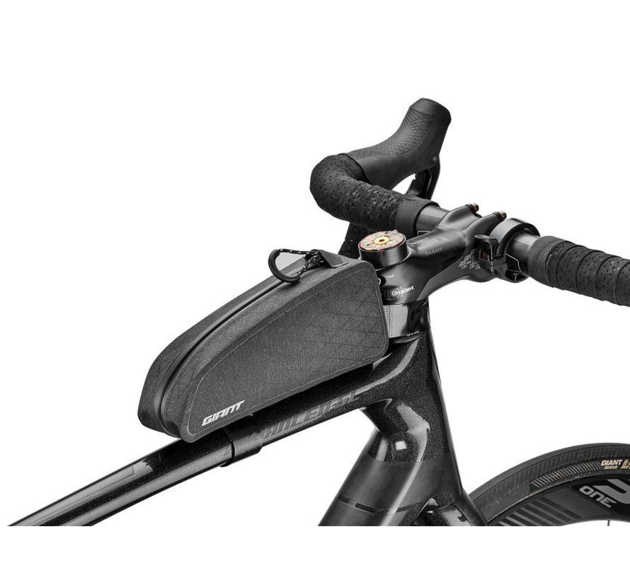 H2Pro Top Tube - Sac de cadre vélo