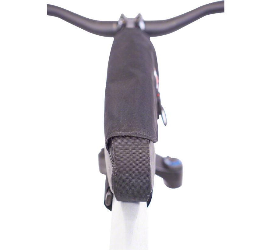 Mag-Tank Top Tube - Sac de cadre vélo