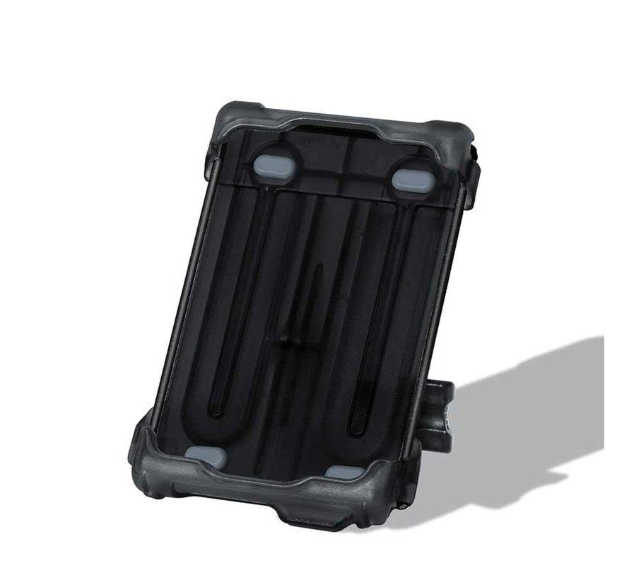 Smart Phone Holder XL - Support cellulaire vélo