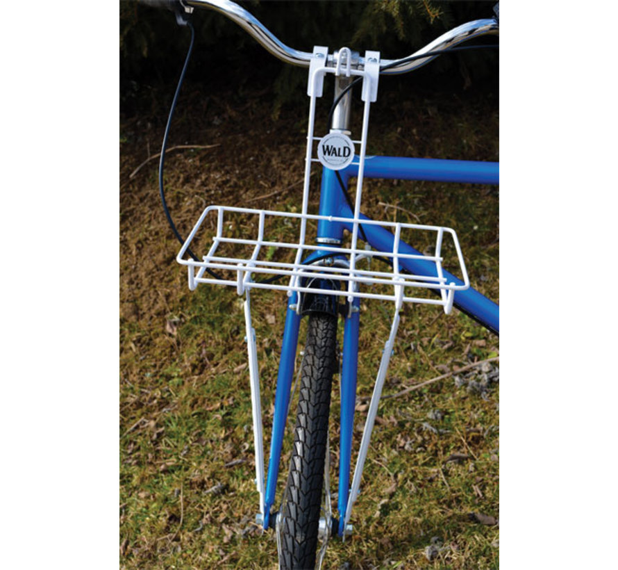 3339GB Combo - Panier vélo