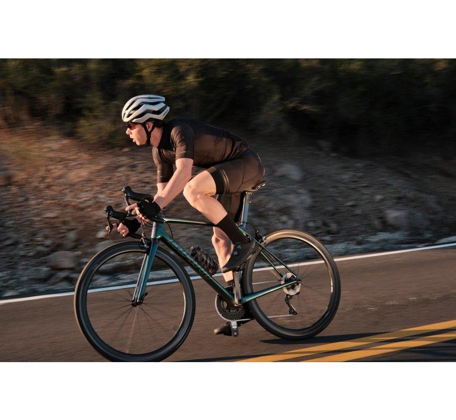 Fleet SLR - Selle vélo