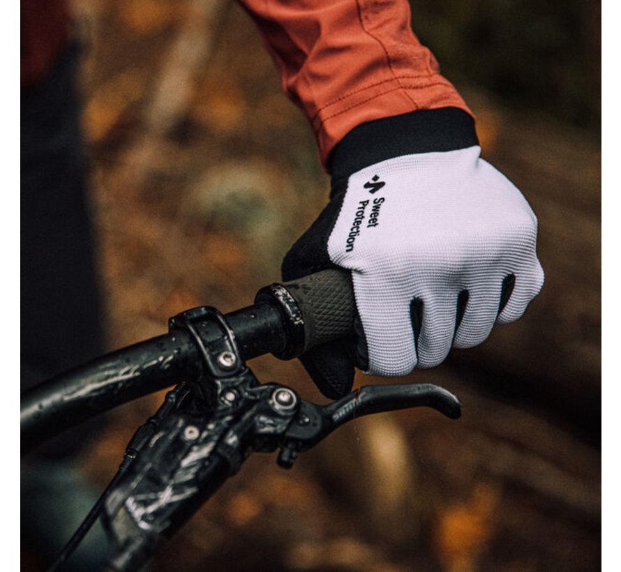 Hunter Light - Gants de vélo pour femme