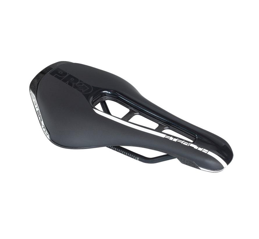 Stealth Carbon - Selle vélo
