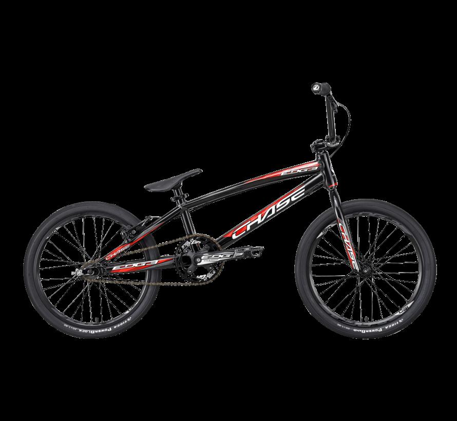 Edge 2021 - Vélo bmx de course