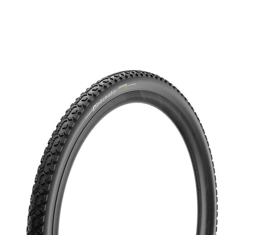 Cinturato Gravel M - Pneu vélo gravel