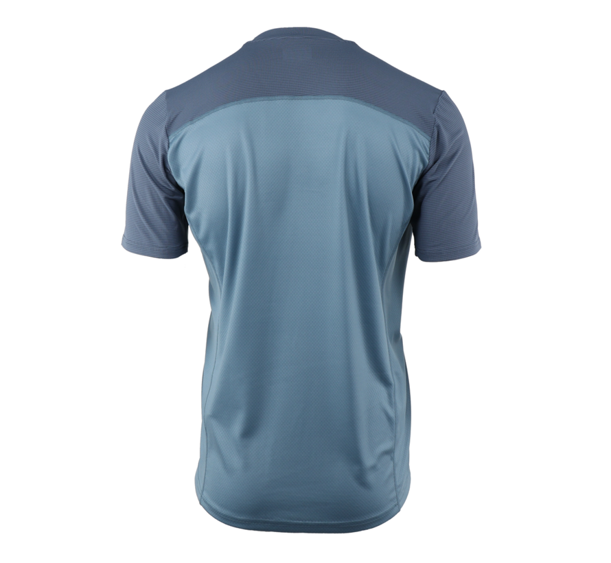 Enduro SS - Maillot vélo Homme