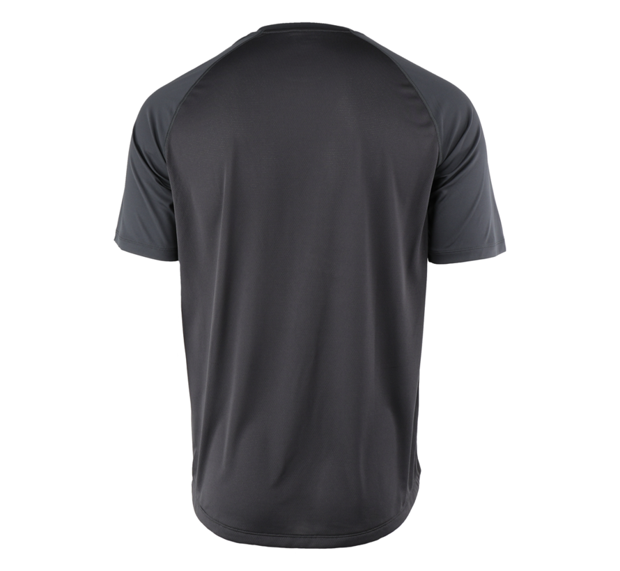 Tolland SS - Maillot vélo Homme