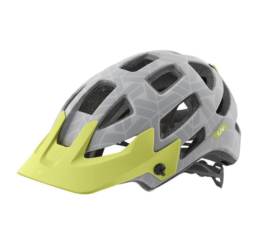 Infinita - Casque vélo de montagne