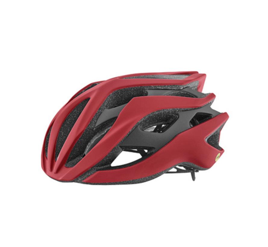 Rev Mips - Casque vélo de route