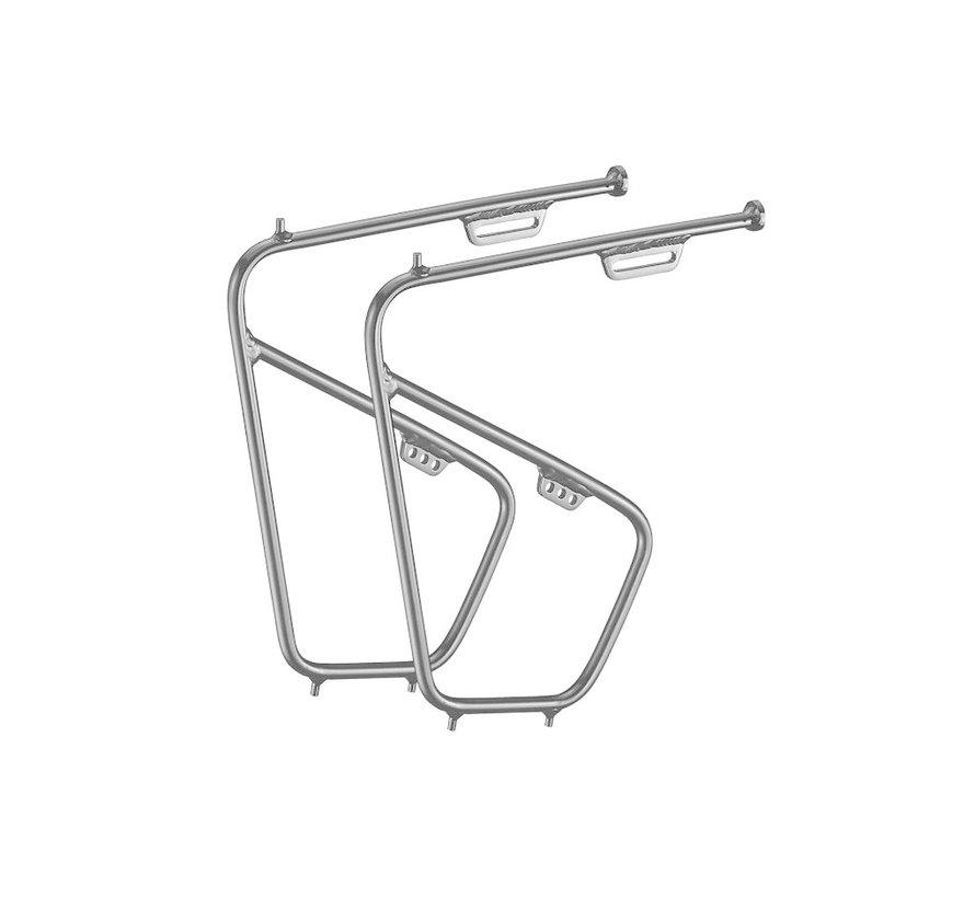 Rack it Mobility - Porte-bagage vélo