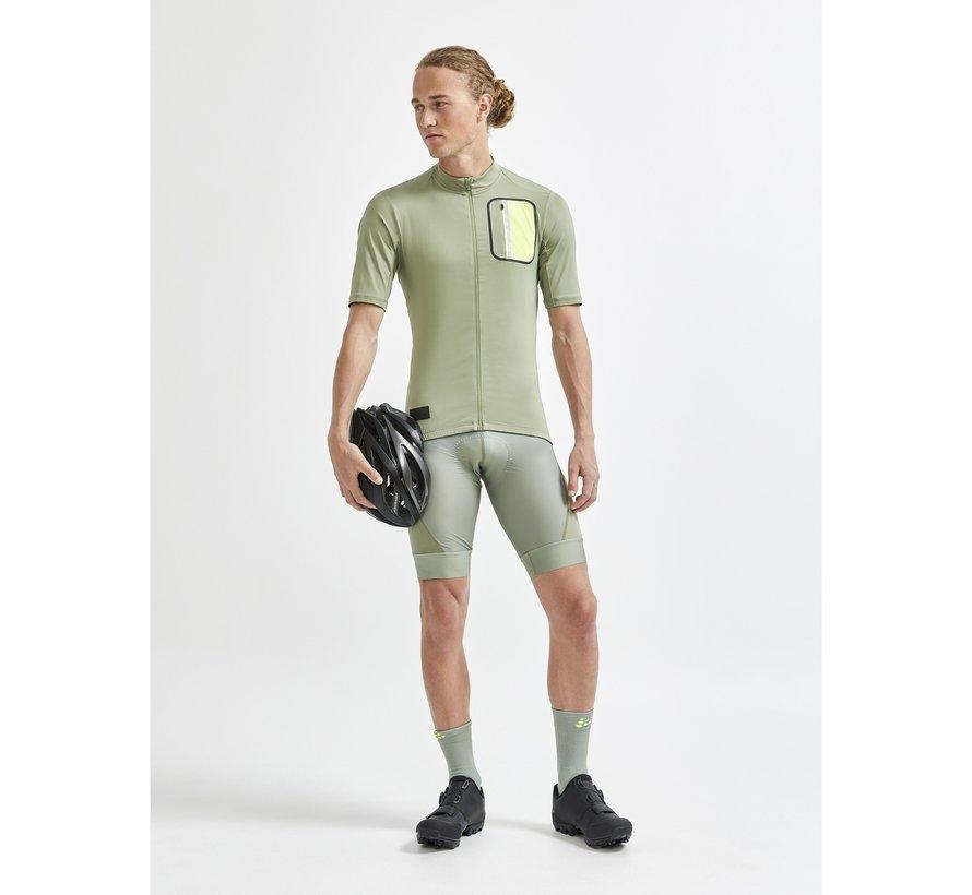 Adv Offroad Homme - Bib vélo Homme