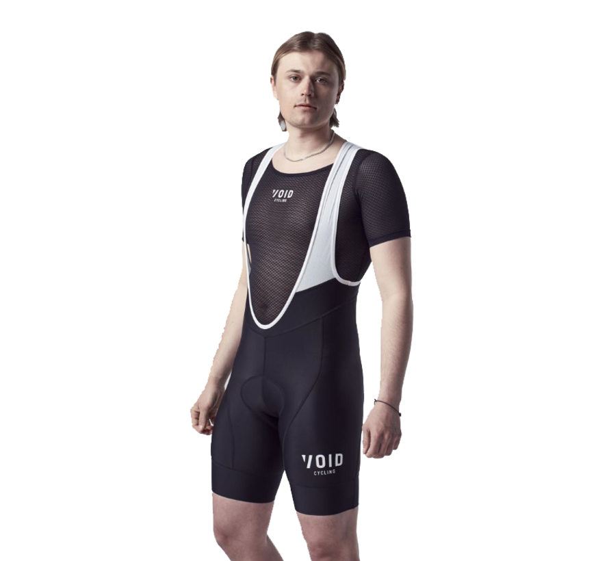 Sous-vêtements Mesh Sous-maillot de cyclisme