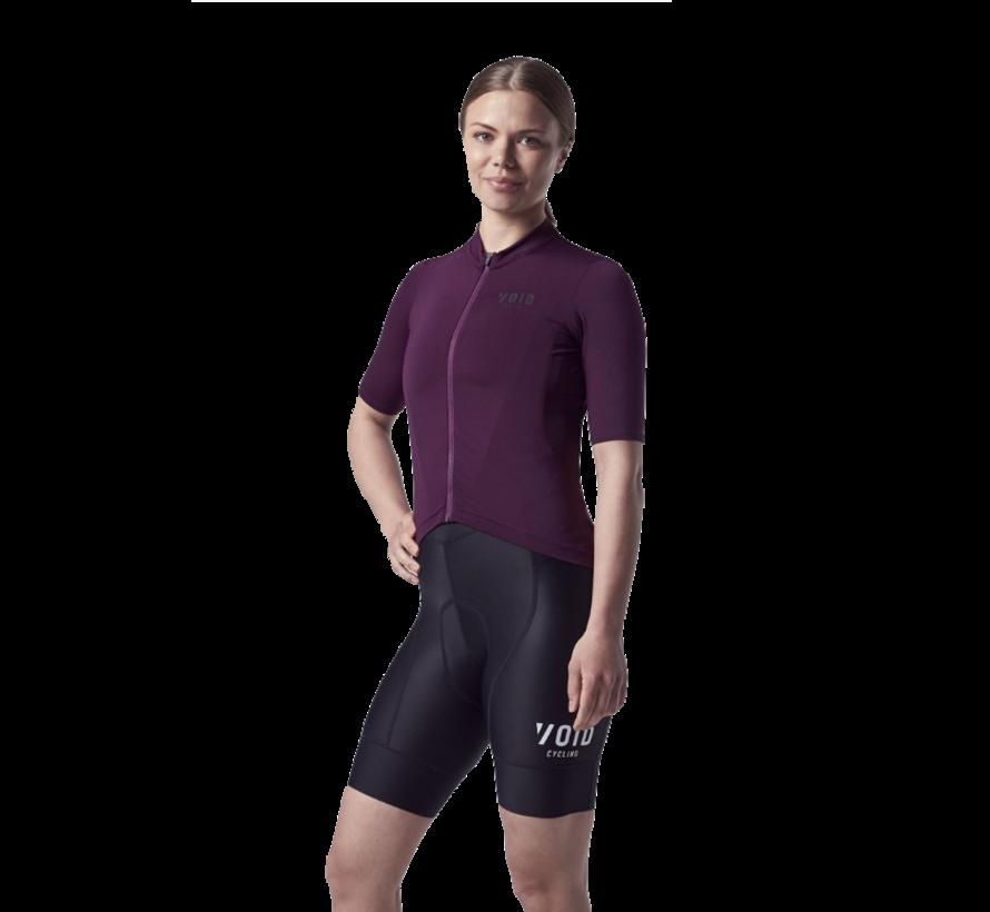 Fine 2.0 - Maillot vélo Femme