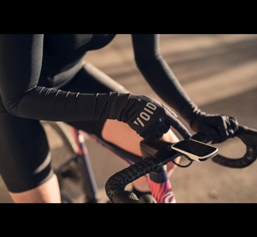 Vent Mid Season - Gants de vélo